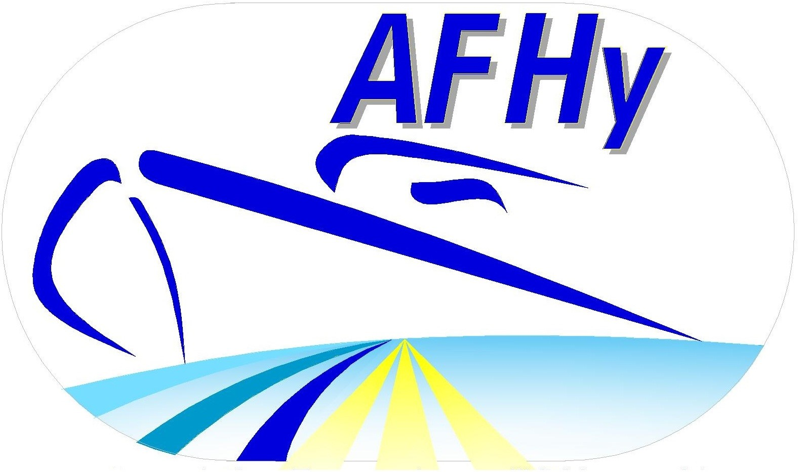 AFHy ( French Hydrography Association