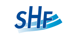 SHF (French Hydrotechnic Society)