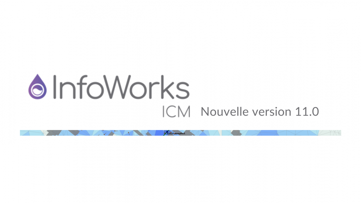 nouvelle version ICM